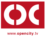 Open City Noticias