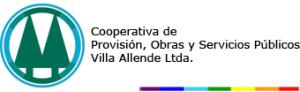 Coop. de Agua, Obras y Servicios Públicos Unquillo Mendiolaza Ltda.