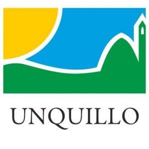 Municipalidad de Unquillo